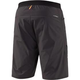 Haglöfs L.I.M Fuse - Pantalones cortos Hombre - gris